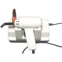 9402162 Demetron Accessories Protective Light Shield, 20816