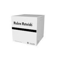 8490362 Modern Materials Denstone White, 50 lb., 46182
