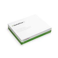 9060462 GuttaFlow 2 Intro Kit, 60013710