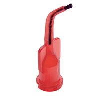 9504762 Spira-Flo Brush Tips Brush Tips, 500/Pkg., 321450
