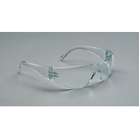 9200962 Cool Wraps Bifocal Eyewear 2.5 Diopter, 3730D