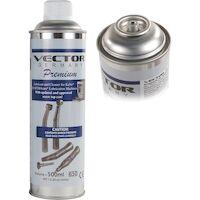 9490072 Vector F-Series Handpieces VL-AQ, Vector Lubricant, F/Kavo Quatr
