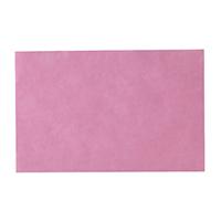 4952272 Monoart Tray Paper Pink Tray Paper, 250/Box, 205009