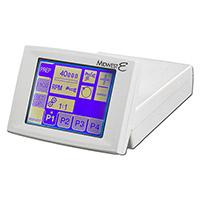 8640372 Midwest E Electric Handpiece System Electric Control Unit, 875040