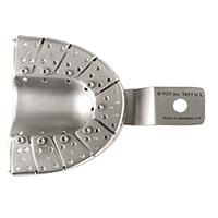 8900372 Windowtray Implant Impression Tray Upper Large, T877