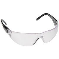 9200872 Contour Wraps Clear Lens, 3553