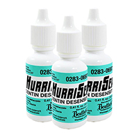 9120972 HurriSeal Dentin Desensitizer 12 ml, 97-82