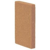 8430082 Sidekick Sharpener Coarse Stone, SDKSTCOARS