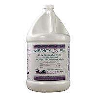 9334182 Medica 28 Plus Gallon, A007-02