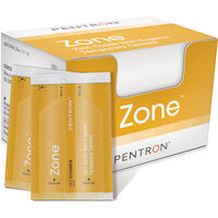 9558482 Zone Dentin Unit Dose, 27039