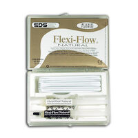 9530582 Flexi-Flow Flexi-Flow Natural Set, Automix Syringe, 860-00