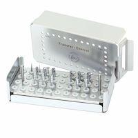 5021682 Bone Management Transfer-Control Replacing System System, BTR00
