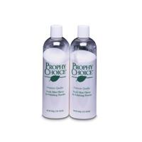 9503682 Prophy Choice Powder 500 g, 2/Box, 4453P7
