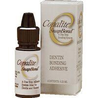 9500092 Copalite SnapBond Bonding Agent, 6 ml, 4000-47