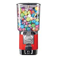 3310192 Vending Machine Deluxe Vending Machine Package