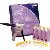 8130292 Regisil Rigid digit Mixing Tips Refill Package, 50/Pkg., 678003