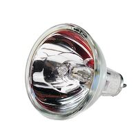9515392 Replacement Bulbs Halogen, 35W/14V, 2.5 Amps, BW13165