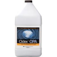 8520492 Cidex OPA Solution Gallon, 20390