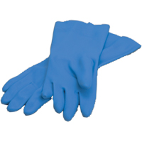 9900003 Asep-Gluv PF Gloves Large, 3 Pairs, 300-014