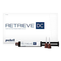 8750303 Retrieve DC Implant Cement Kit Kit, S251