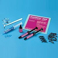 8799303 OBA, Ortho Bracket Adhesive Kit, OCBA
