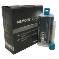 8493503 Memosil 2 Cartridge Refill, 66004969