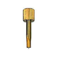 9519703 Dentatus Post Reamers Cross Key, NLK