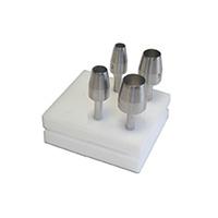 8250013 Tissue Punch Kit, K3800