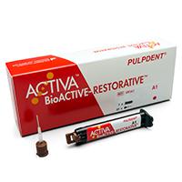 8790013 ACTIVA BioACTIVE Restorative A1, Single Refill, VR1A1