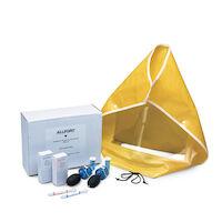 5251013 Fit Test Kit Sweet (Saccharin) Fit Test Kit, 2040