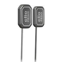 5252613 Clio Prime Digital X-Ray Sensor Bundle Clio Prime Plus Clio Pedo Digital X-Ray Sensor Bundle, A40032