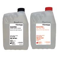 8330123 ReadyPro 2 Liters, 4/Case, 8606881