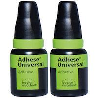 9532823 Adhese Universal Universal Bottle Refill, 5 g, 2/Box, 663721WW