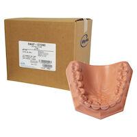 9072733 Snap-Stone 11 lb., Pink, 23690