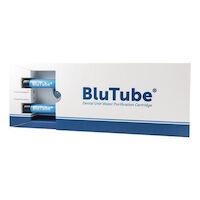 5251043 BluTube Dental Unit Water Purification Cartridge BluTube 6-Month Cartridges,2/Box,BT180