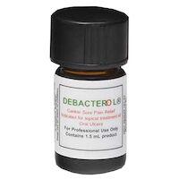 9547143 Debacterol 90-2201