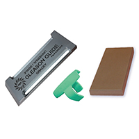 8900743 Ultimate Edge Sharpening Kit, T068