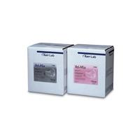 8548943 Vel-Mix Pink, 33 lb., 31006