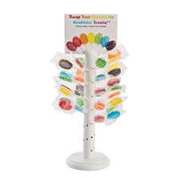 3310853 Dr. John's Lollipop Tree Tree, DJ07