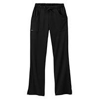 4950263 Extreme Comfy Pants Style 2377 Black, XX-Small, Comfy Pants, 2377-015-XXS