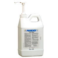 8012073 Peridex 64 oz., Oral Rinse, 12133