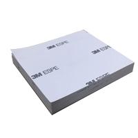 "8781173 Mixing Pads 3½"" x 2½"", Universal, 070144"