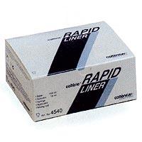 9531673 Rapid Standard Liner, 4540