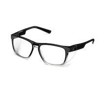 5250973 Monoart Protective Glasses Contemporary,10/Box,261020