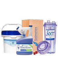 9559093 NXT Hg5 Compliance Kit, NXT-HG5-CK