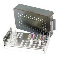 5021693 Crestal-Lift Control System, BCL00