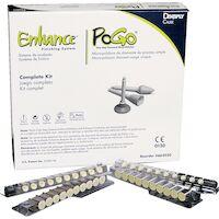 8134304 Enhance & Enhance PoGo Enhance & Enhance PoGo Complete Kit, 662020