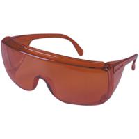 9506304 Curing Light Protective Eyewear Protective Eyewear