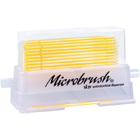 9532404 Microbrush Plus Dispenser, MPD