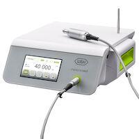 5251504 Implantmed Set 5 W&H Implantmed SI-1015 LED F/O Motor,90000211